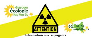 info voyageurs nucléaire