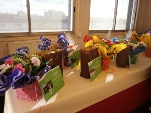 remise des prix balcons fleuris 2012