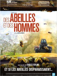 Af  Des abeilles jpeg (2)