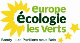 logo EELV local