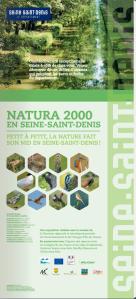 natura 2000 en seine saint denis