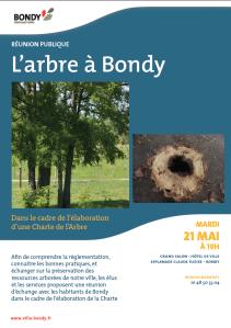 flyer réunion publique 21 mai