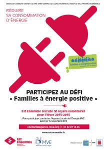 affiche familles à énergie positive