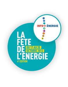 fête de l'énergie 2013