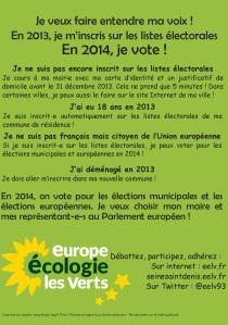je vote 2