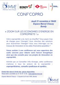 image conf copro