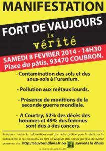 _Fort2Vaujours_Affiche_Manifestation_01_m