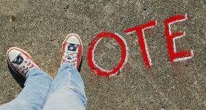 aller voter 2