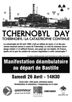 paris-TCHERNOBYL_DAY_tract