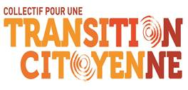 collectif transition citoyenne