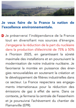 engagement Hollande 41