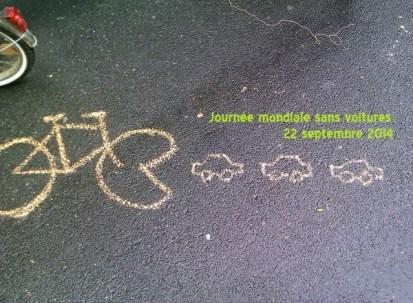 journee-sans-voitures-2014-mini1