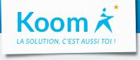 logo-Koom