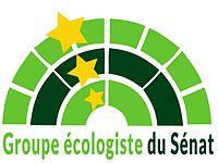 200px-GroupeÉcologiste