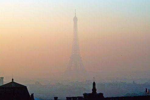 Ballon de Paris :  Après cette énième alerte, appel à la mobilisation face à l'urgencesanitaire