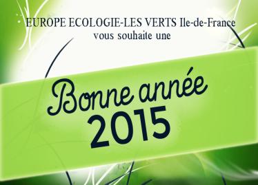 voeux-eelv-idf-2015