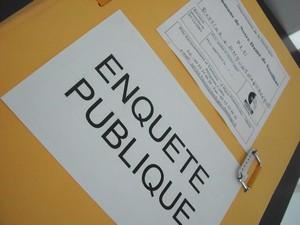 Plus que deux jours pour donner votre avis sur le PLU et le Plan Local deDéplacements