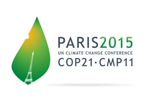 COP21 : un accord historique qui doit ouvrir une nouvelleère