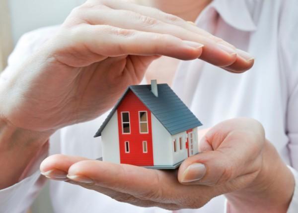 Garantie universelle des loyers : un recul de l'intérêt général au profit des lobbies del'immobilier