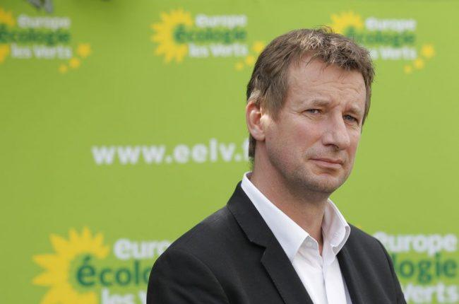 EELV favorable à l'union… sousconditions