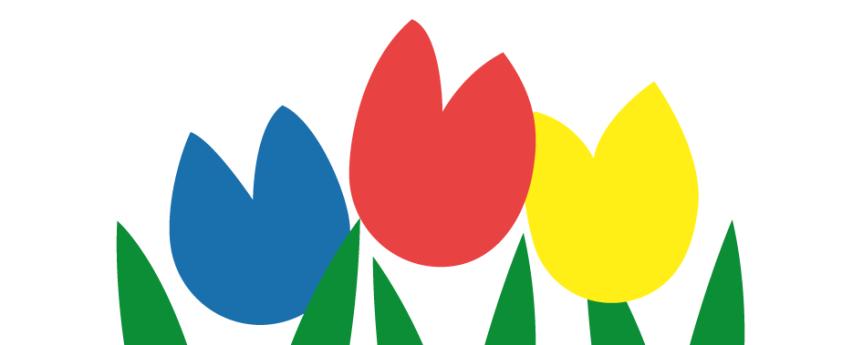 Concours Maisons et Balcons fleuris  Embellissons la ville au quotidien!