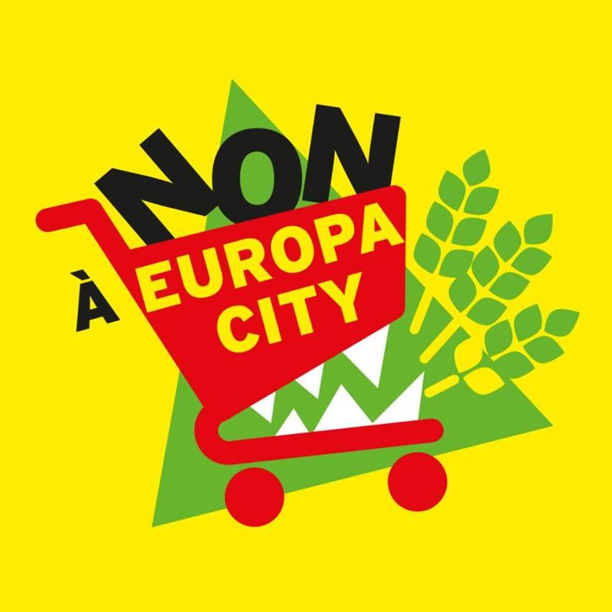 EuropaCity : la justice annule la création de la zoned'aménagement